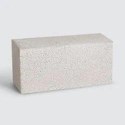 Godrej Tuff 4 Inch Recycled Solid Concrete Blocks
