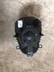 Blower Motor For Porsche Cayanne