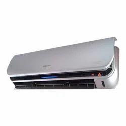 Samsung Split AC, for Office Use
