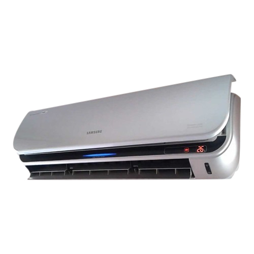 Samsung Split AC, for Office Use, Rs 27000 /piece Eco Cool | ID: 15501422888