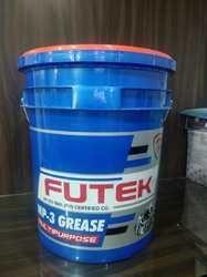 Futek MP3 Multipurpose Grease