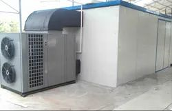 Heat Pump Dryer