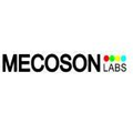 Mecoson Labs