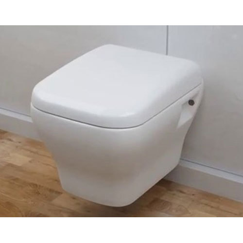 Fantastic Hindware Rimless Toilet Gmtry Best Dining Table And Chair Ideas Images Gmtryco