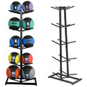 Balls Display Racks