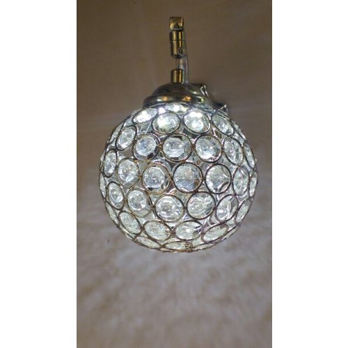 Lantern Lamp Handmade Roof Lamp Light, For Home, Office