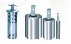 Series AA-223 Magnetic Separators