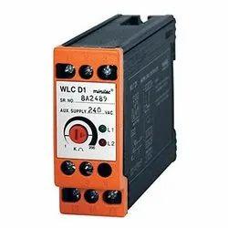Minilec Wlc D1/240VAC with Sensor Water Level Controller