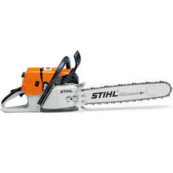 MS 660 STIHL Chainsaw