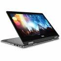 Dell Inspiron 7000 Ryzen Laptop