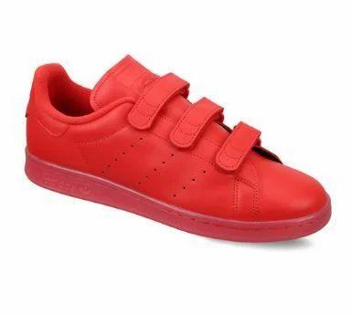 mens adidas originali stan smith di basso scarpe adidas nmd