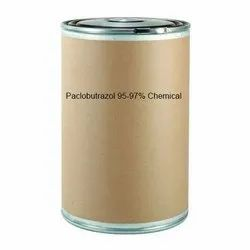 Paclobutrazol 95-97% Chemical