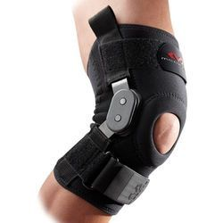 Viva Knee Support AD-12214-5