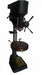 SAGAR Pillar Drilling Machine SHE-PD-32 mm