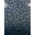Safari Blue Granite Slab