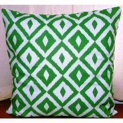 Printed Cushion