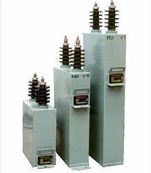 High Voltage Capacitors at Best Price in India