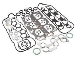 Garuda Impex Engine Gasket, Thickness: 3 Mm To 70 Mm, Size: 3 Mm To 70 Mm