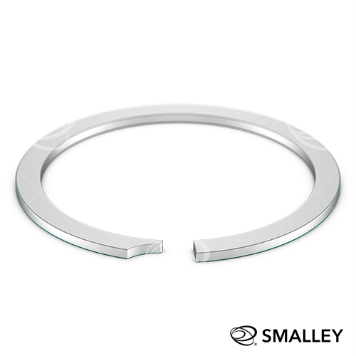 Carbon Steel,SS302 XAS/XDS Series - Internal Constant Section Rings