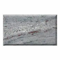 Silver Sparkle Granite