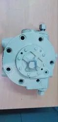Kirloskar KC X Series Oil Pump Assembly