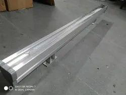 Aluminium Led Wall Washer Housings