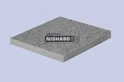 MAGNESIUM CEMENT BOARD