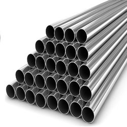 Honed Steel Tube