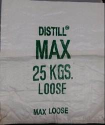 Distill Max Detergent Loose Powder