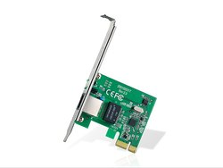TP LINK 3468 PCI Express Network Adapter