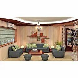 Sofa Unit Designing Service