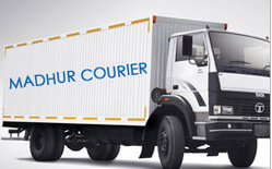 Surface Cargo Transportation Services