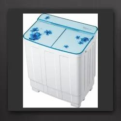 OEM Semi-Automatic Semi Automatic Washing Machine