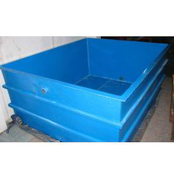 ETP Tank FRP Coating Services