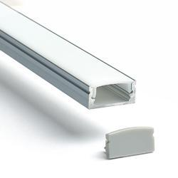 13mm Surface Led Profiles
