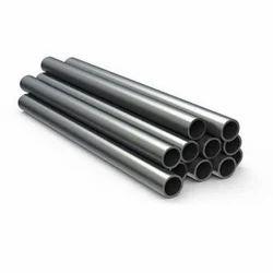 Seamless Inconel Pipe