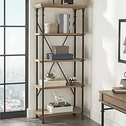 Home Shelving System