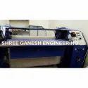 Automatic Saree Felt Machine