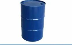 Composite Barrel