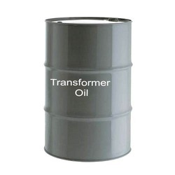 Transformer Oil, Packaging Type: Barrel/Drum