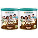 200 g HiOwna Jr Chocolate Powder