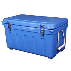 70 Litre Cooler Box at Rs 15000 /piece | Cooler Box | ID: 13395645812