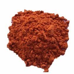 1 kg Longi Chilli Powder