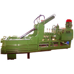 Yash Packaging Bundling Machine, For Industrial