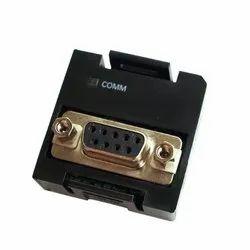 CP1W-CIF01 HDMI Connector