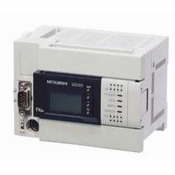 Mitsubishi FX-3U PLC