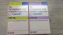 Cyendiv 100 mg