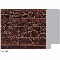 146-M Series Photo Frame Molding