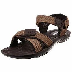 a655c38998d Bata Mens Sandals - Bata Mens Sandals Latest Price