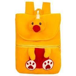 Chick Half Flap Kids Bag